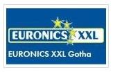 euronics-gotha