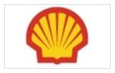 Shell Station Ulrich Hauk GmbH