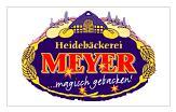 Bäckerei H. Meyer & Sohn GmbH