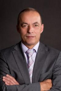 Hans Jürgen Langenbach